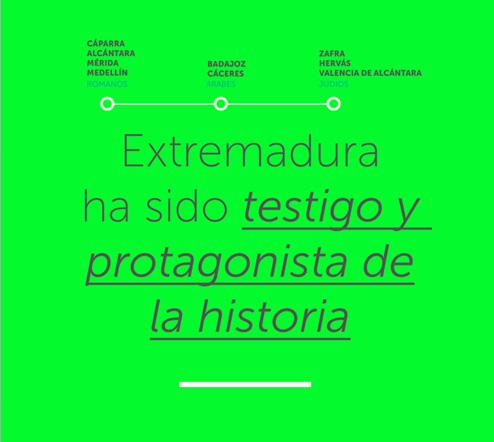 catalogo-digital-avante-extremadura-verde