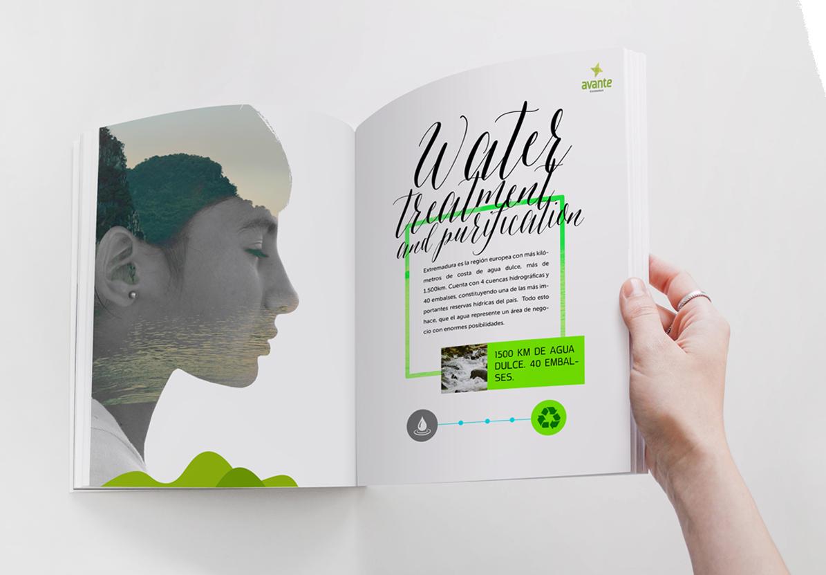 extremadura-avante-china-libro
