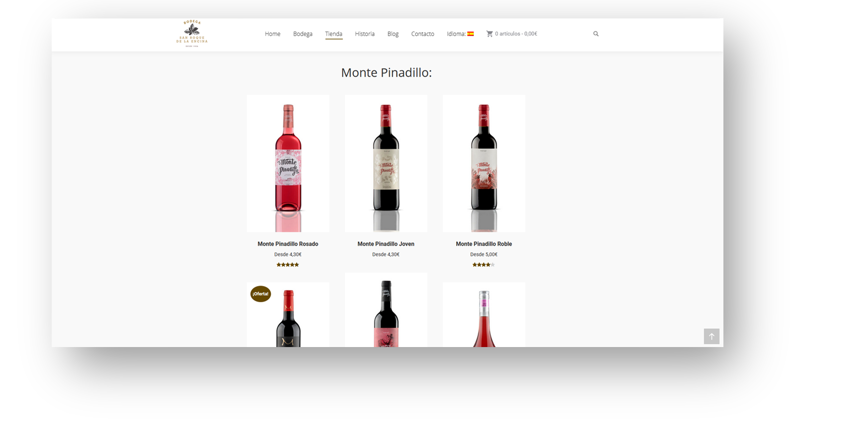 vinos-san-roque-web