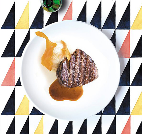 plato2-alimentos