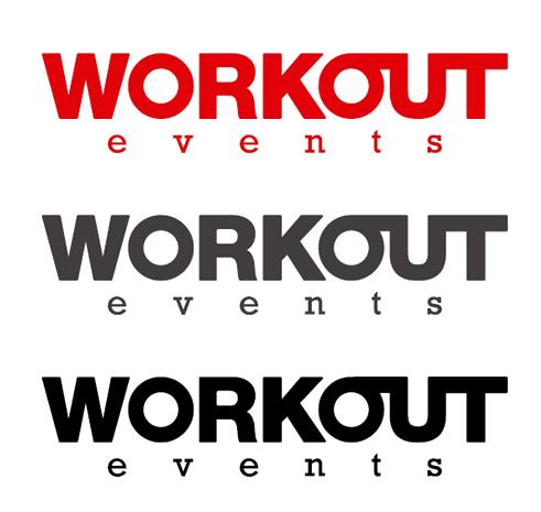 workout-branding-diseno-grafico