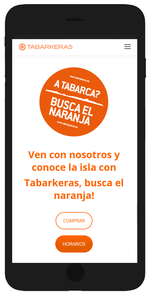 tabarkeras-resposive-smartphone2