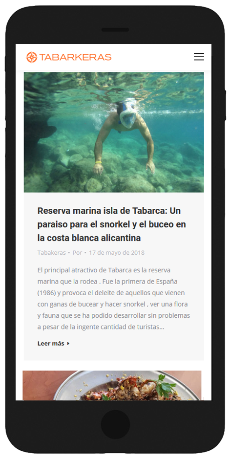 tabarkeras-smartphone-responsive3