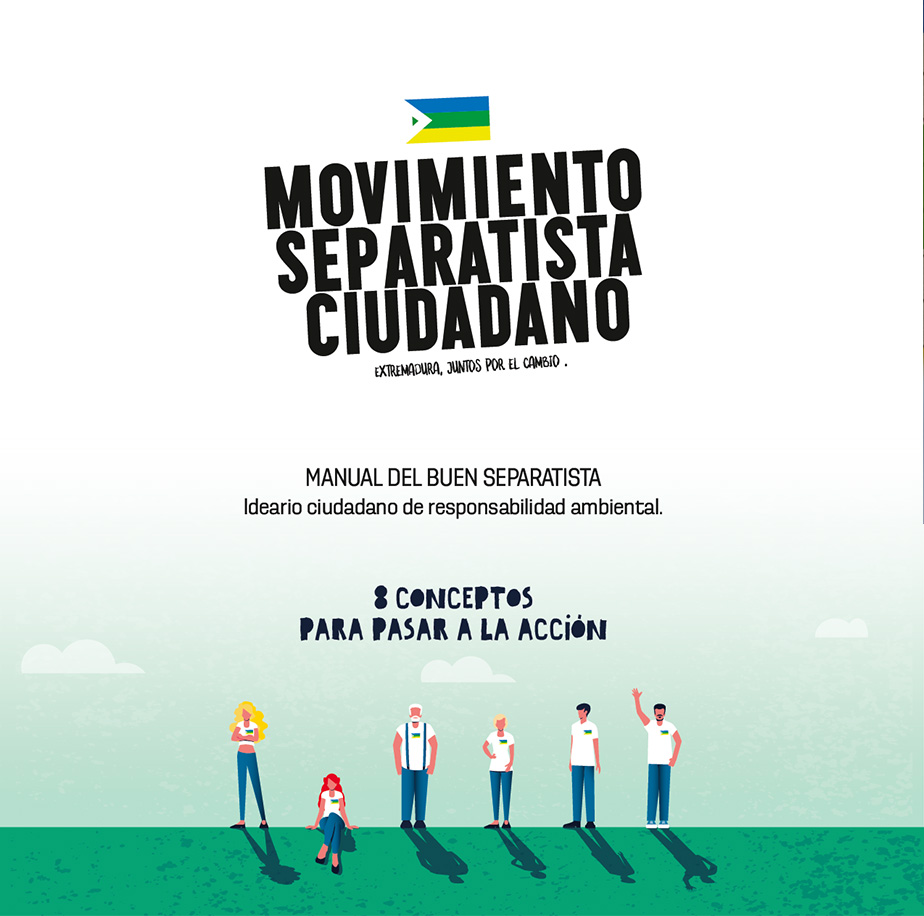 movimiento2