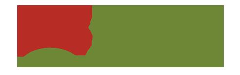 promedio-logo