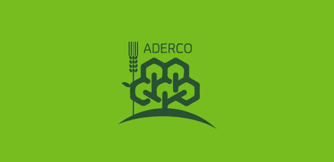 aderco-branding
