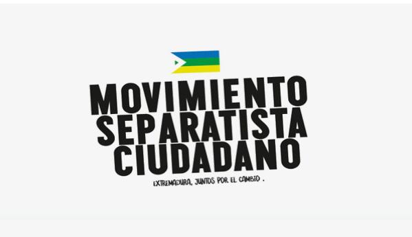 separatista-logo