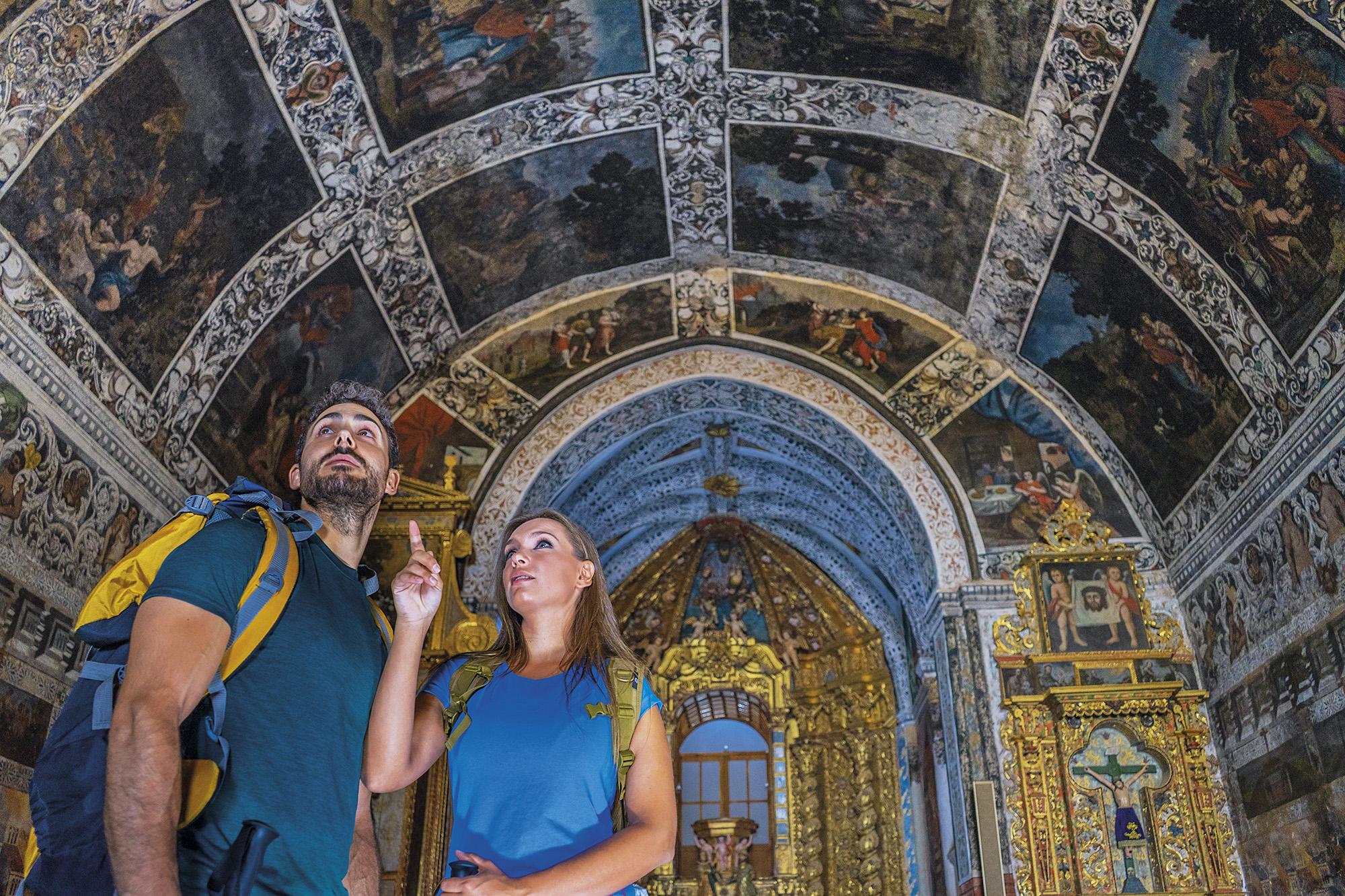 Publicidad y promoción turística en la era COVID